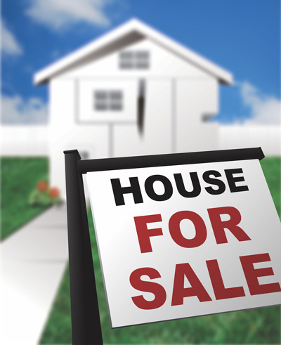 Let CFour Appraisals, Inc. help you sell your home quickly at the right price